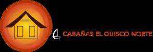 Bahia Isidoro